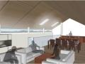 Barn Conversion Proposal - North Yorkshire
