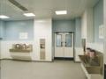 Pharmaceutical Facility  - Gargrave