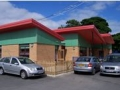 Childrens Centre - Bradford -
