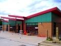 Childrens Centre - Bradford