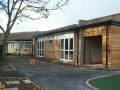 St Johns Primary - Calderdale