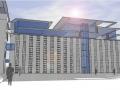 Mill Conversion - Bradford