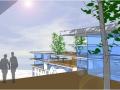Mill Conversion proposals - Bradford